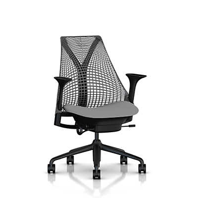 Nice Sayl Office Chair By Herman Miller