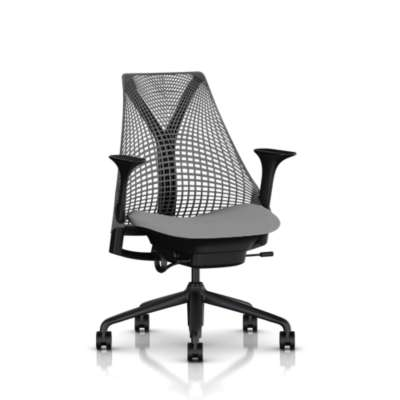 Picture for Sayl Office Chair by Herman Miller