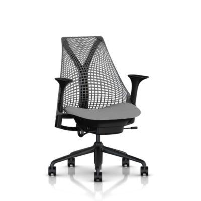 Sayl Office Chair by Herman Miller  sc 1 st  Smart Furniture & Herman Miller Office Furniture | Smart Furniture islam-shia.org