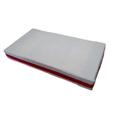 Picture for Twin XL Mattress by Swiss Bliss