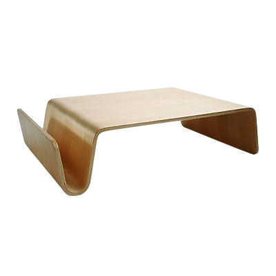 Picture of Scando Coffee Table by OFFI
