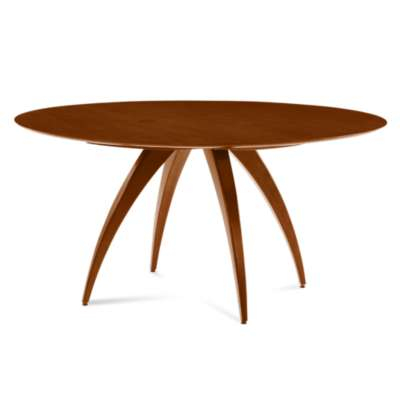 Picture for Ella Round Dining Table by Saloom