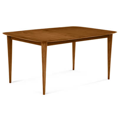Picture of Cona Rectangular Dining Table by Saloom