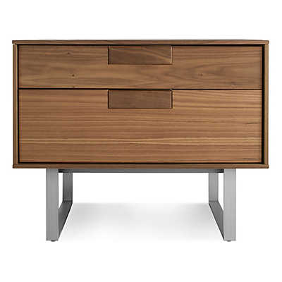 Picture of Series 11 Nightstand by Blu Dot