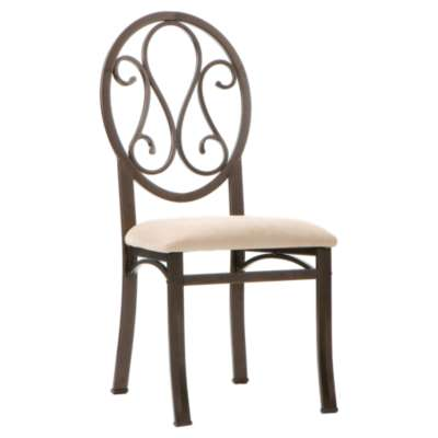 Picture for Traube Chair Set - Set of 4