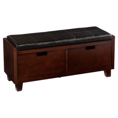 Picture of Bunyan Storage Bench