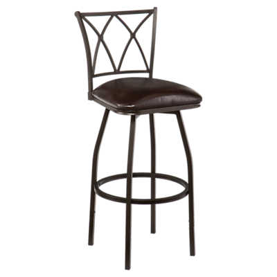 Picture of Montague Adjustable Dining Stool