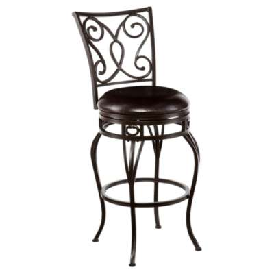 Picture for Tucson Swivel Bar Stool