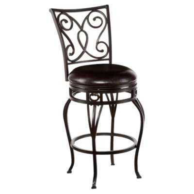 Picture for Tucson Swivel Counter Stool