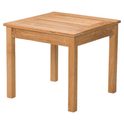 Picture of Kahoy End Table