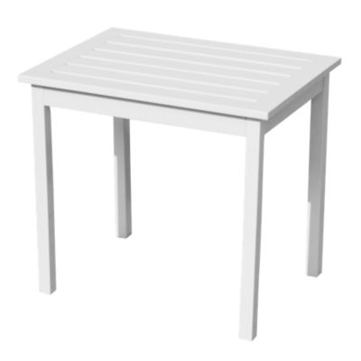 Picture of Barra Outdoor End Table