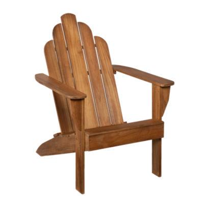 Picture of Buiten Outdoor Adirondack Chair