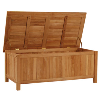 Picture of Buiten Outdoor Storage Chest