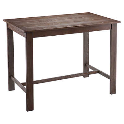 Nice Rigby Counter Height Dining Table