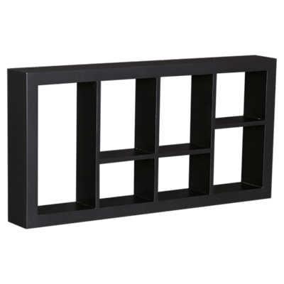 Picture of Matrix Display Shelf
