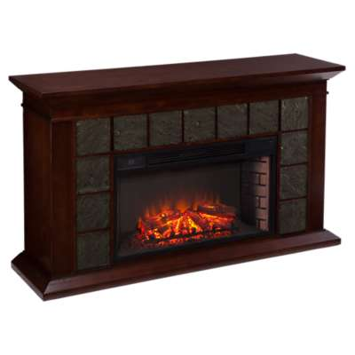 Picture for Portland Electric Fireplace
