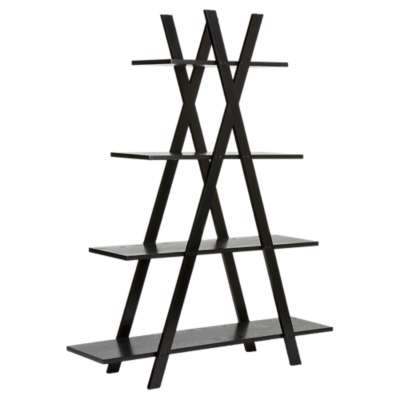 Picture for Ansel Etagere