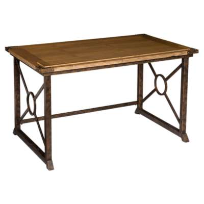 Picture for Righton Tilt-Top Drafting Table