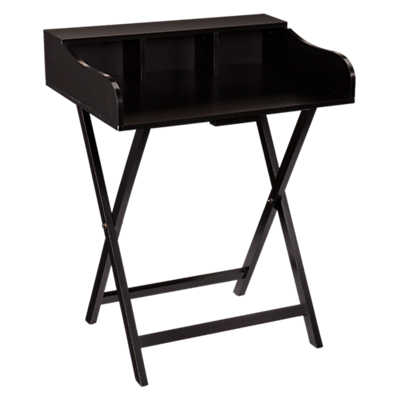 Picture of Engel Folding Desk