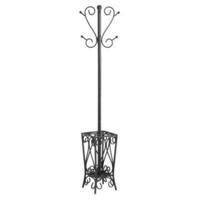 Picture for Coeur Coat Rack and Umbrella Stand