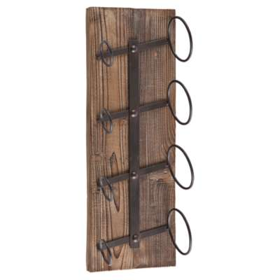 Picture for Norwich Wall Mount Wine Storage