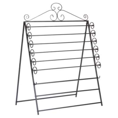 Picture for Wight Wall-Mount Craft Storage Rack