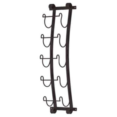 Picture for Leopold Wall Mount Wine Rack