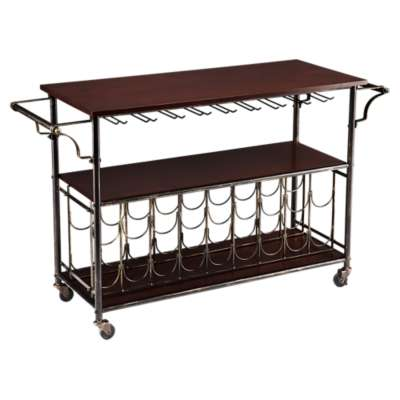 Picture for Hollingsworth Bar Cart