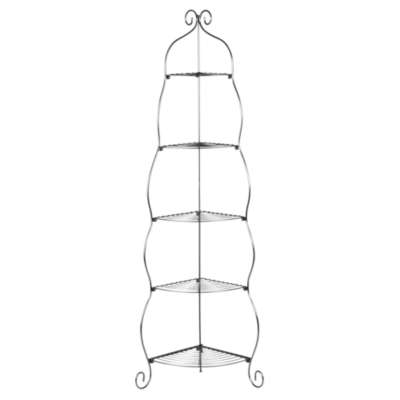 Picture for Chana Corner Etagere