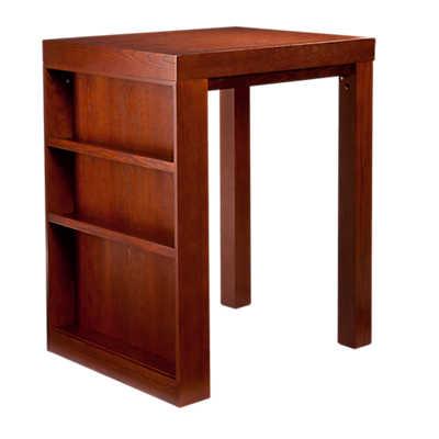 Picture of Serrano Bistro Table and Desk