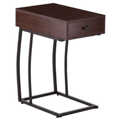 Picture for Henny Side Table with Power and USB