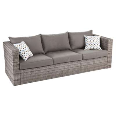Picture for Sydney Outdoor Deep Seating Sofa