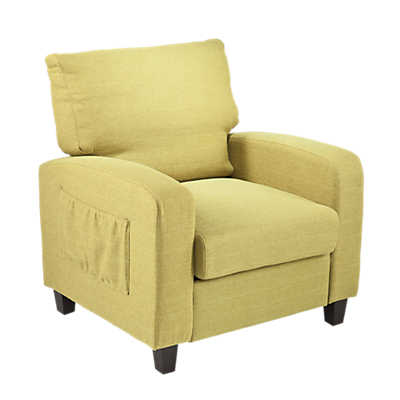 Picture of Fred Arm Chair