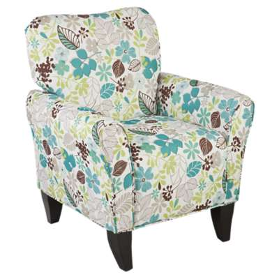 Picture for Presley Accent Chair