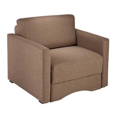 Gracie Sleeper Chair Smart Furniture