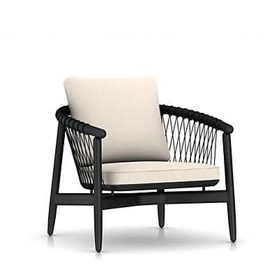 Crosshatch Chair By Geiger Smart Furniture