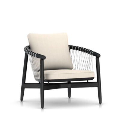 Picture of Crosshatch Chair by Geiger