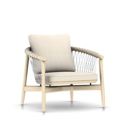 Picture for Crosshatch Chair by Geiger