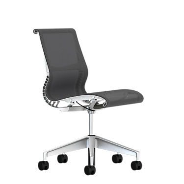 SETUCQ53MNSGL7X8NNN4W22: Customized Item of Setu Office Chair by Herman Miller (SETU)