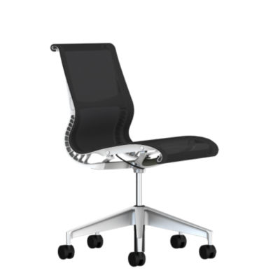 SETUCQ51MASGL7HCCNNN4W26: Customized Item of Setu Office Chair by Herman Miller (SETU)