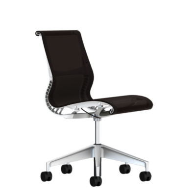 SETUCQ51MN5BG1H9BMP4W30: Customized Item of Setu Office Chair by Herman Miller (SETU)
