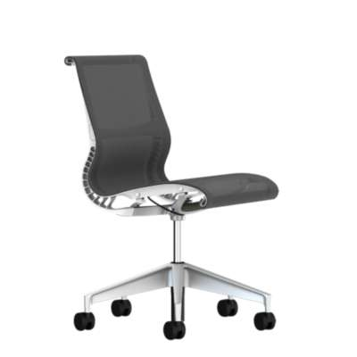 Picture for Setu Office Chair by Herman Miller