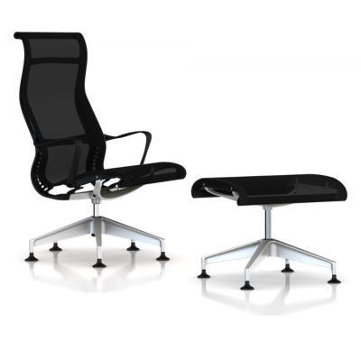 Picture of Setu Lounge Chair by Herman Miller