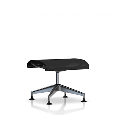 SETUOTTOMANG1L74W29: Customized Item of Setu Ottoman by Herman Miller (SETUOTTOMAN)