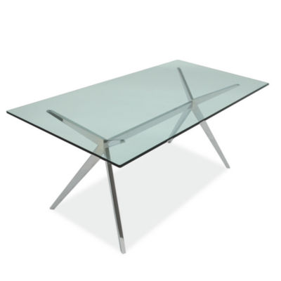 Picture of Seven Dining Table by Connubia