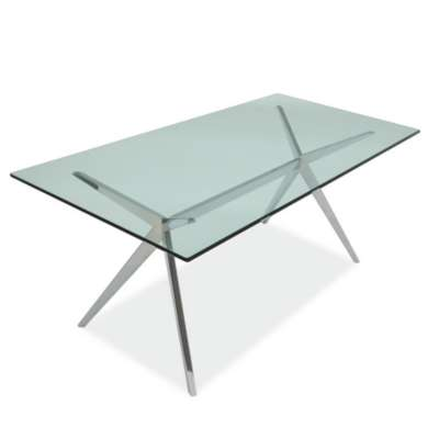 Picture for Seven Dining Table by Connubia