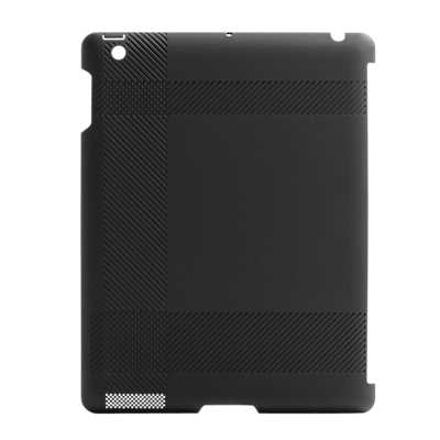 Picture of BlueLounge iPad 2 Shell