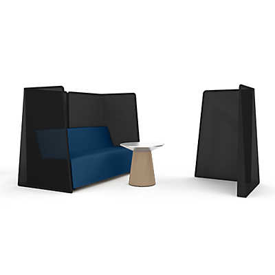 Picture of Turnstone Campfire Shanty by Steelcase