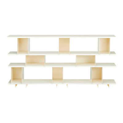 Picture of Shilf Shelf 1.0 by Blu Dot
