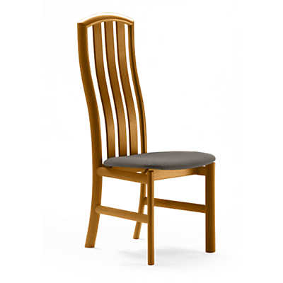 Picture of Skovby Dining Chair DC 56, Set of 2